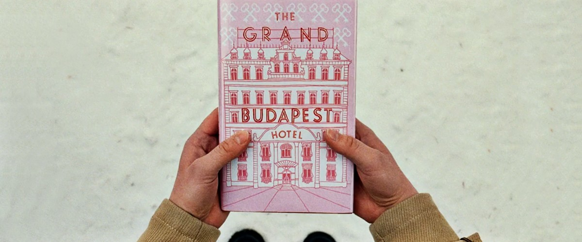 "An image from ""The Grand Budapest Hotel"""
