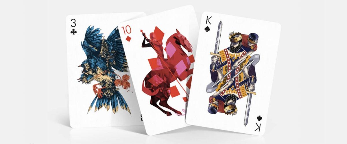 A Card Deck Designers Will Love Create