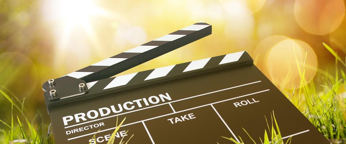 summer shorts 17 short films for summertime create