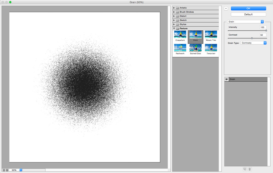 Create And Use Scatter Brushes In Adobe Illustrator Cc