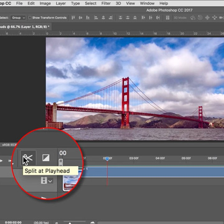 How To Make Seamless Looping Videos for Instagram | Create