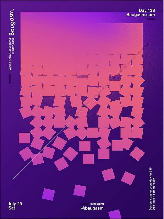 Best Graphic Design Self Taught