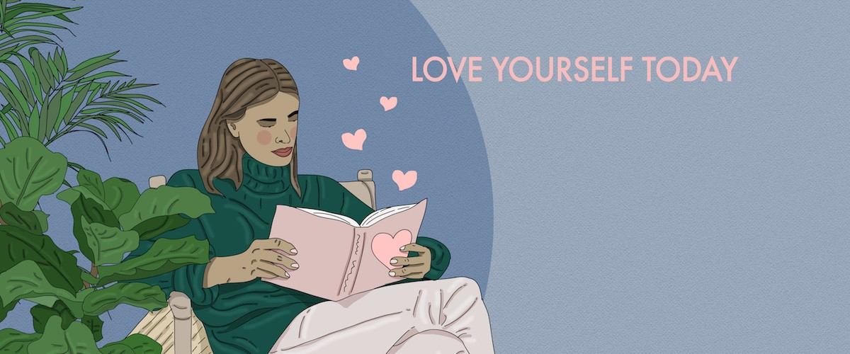 love yourself today copy