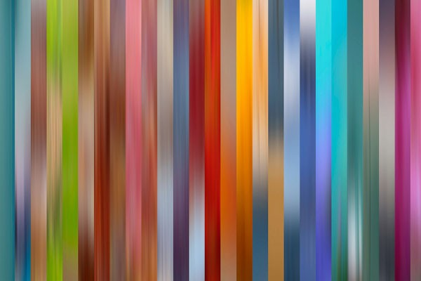 How Julieanne Kost Created 'Colors of Place' | Create