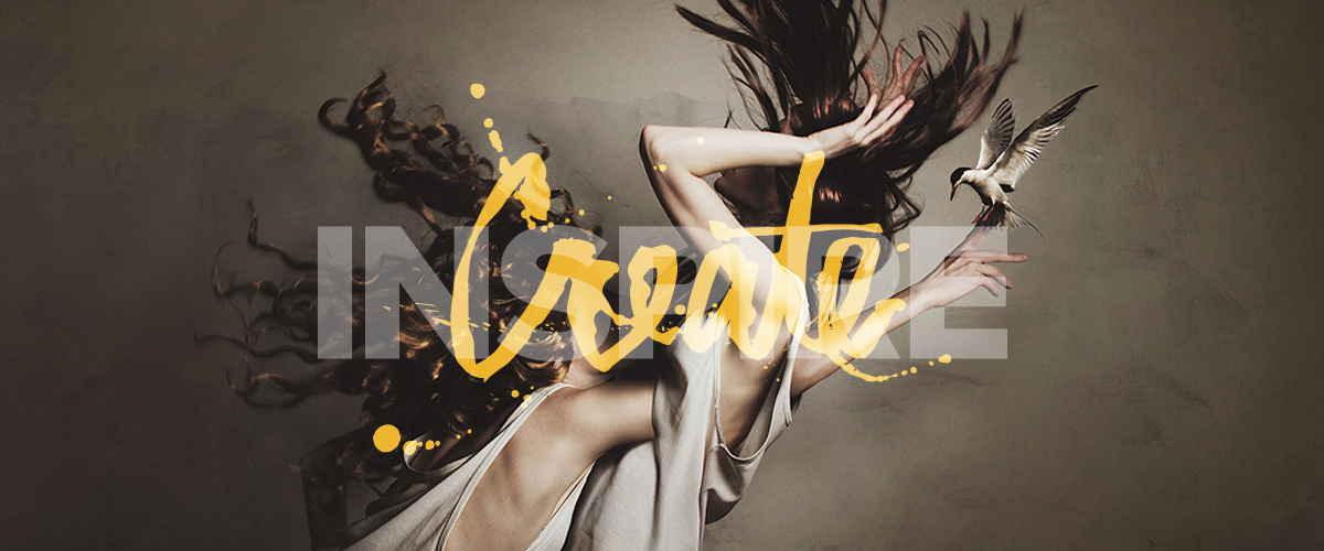 Adobe Inspire Magazine is now named Adobe Create Magazine