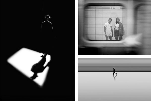 Whether you want to be a better photographer or just like beautiful black and white images, follow these 13 Instagram accounts.