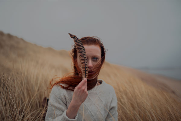 Fran Mart can convey a mood in a single image. See how he does it.