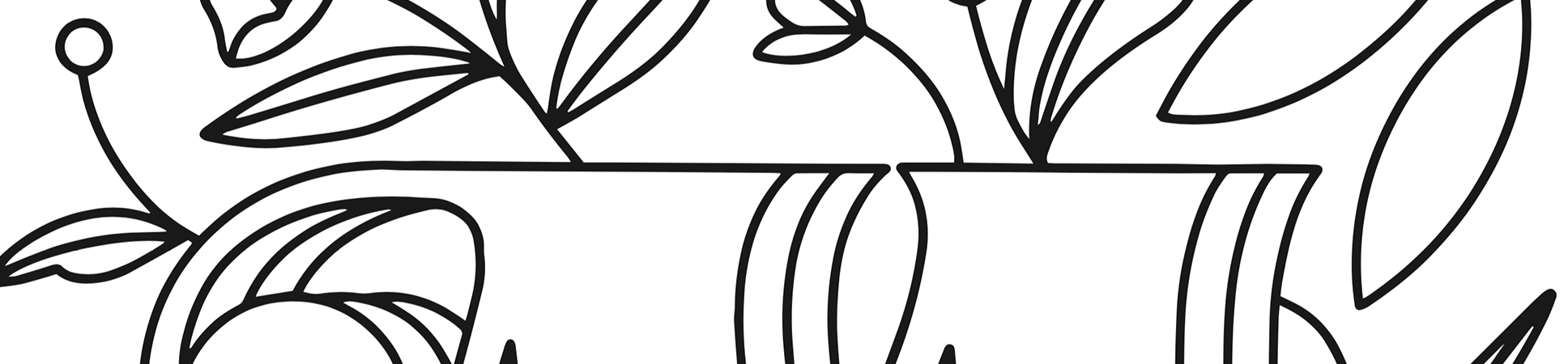 Free Children Praying Coloring Page, Download Free Clip Art, Free ... | 450x1936
